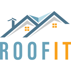 RoofIT - Top Roofer in Tulsa OK for Home and Business
